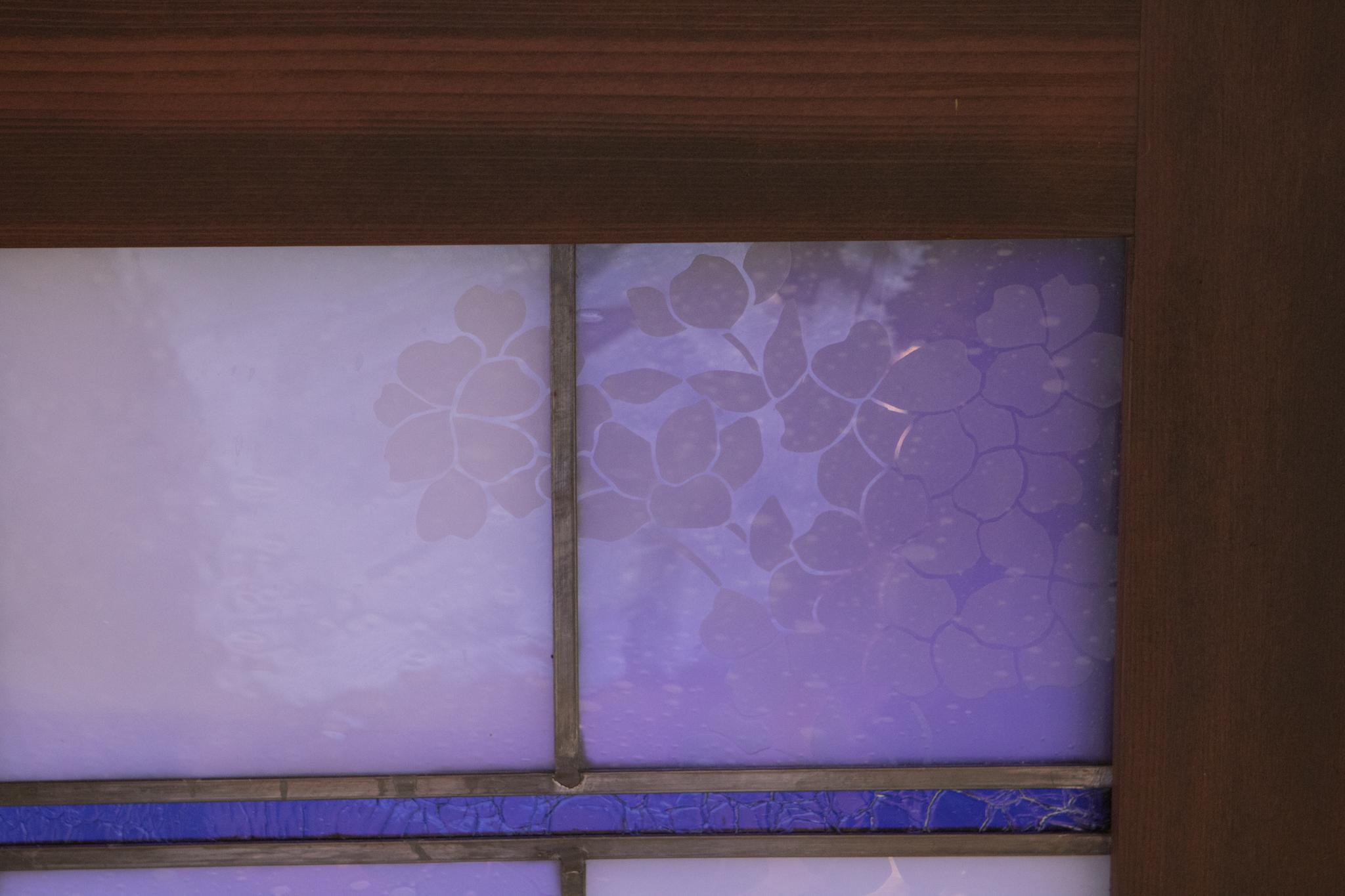 霞(舞桜) 03040012