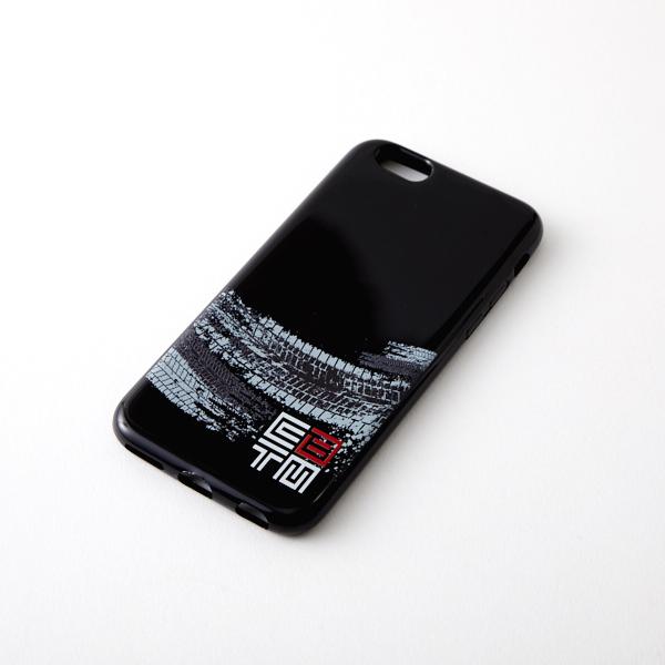 【iPhone6用】CBTMスマホケース