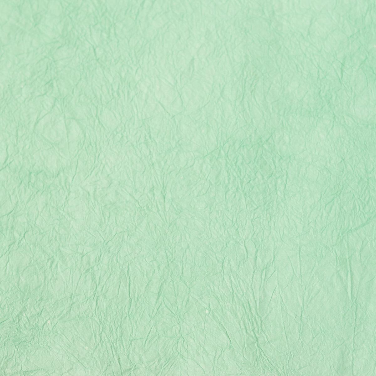 王朝のそめいろ 薄口 42番 白藍色