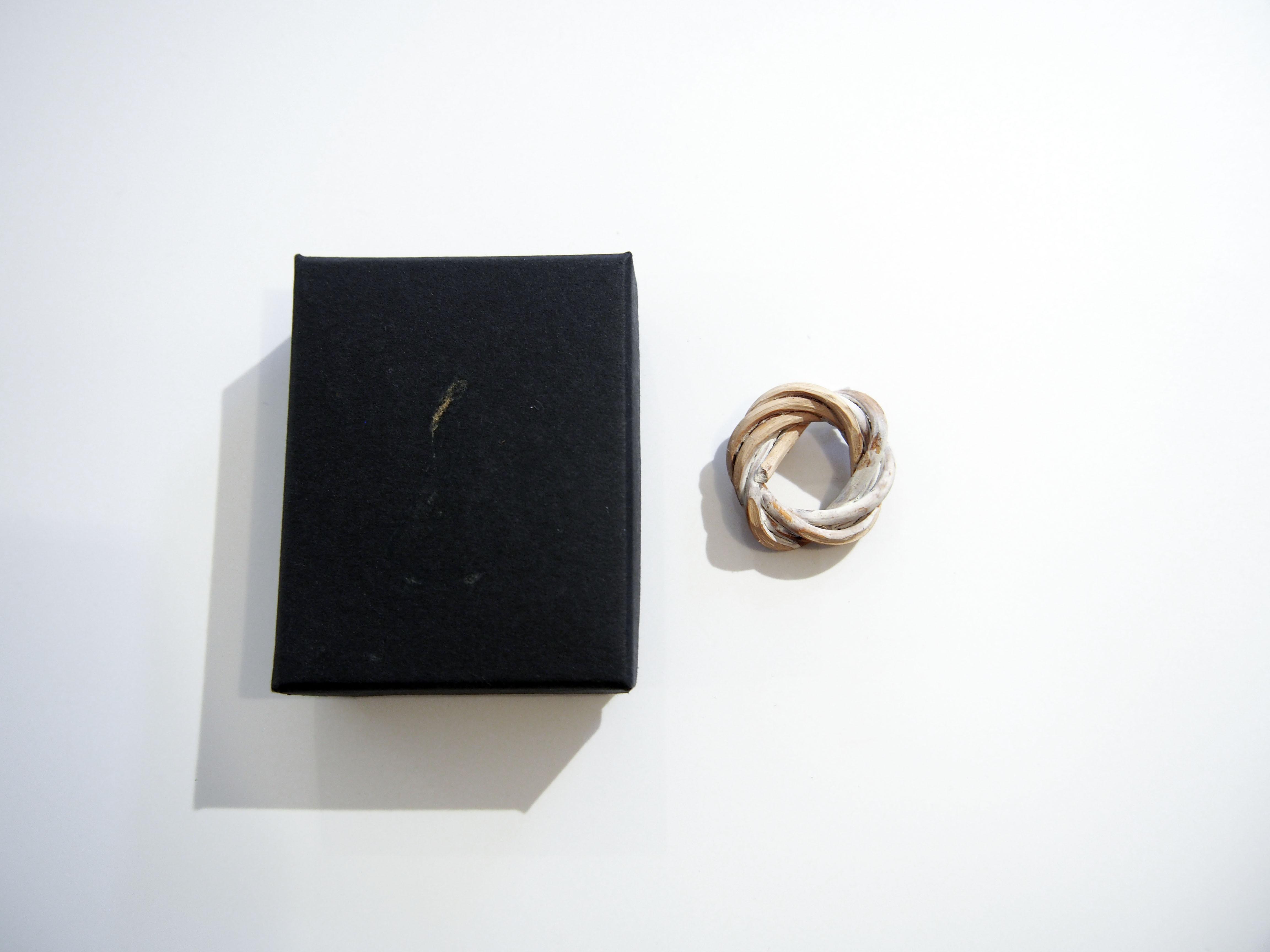 itashiori|brooch(丸)
