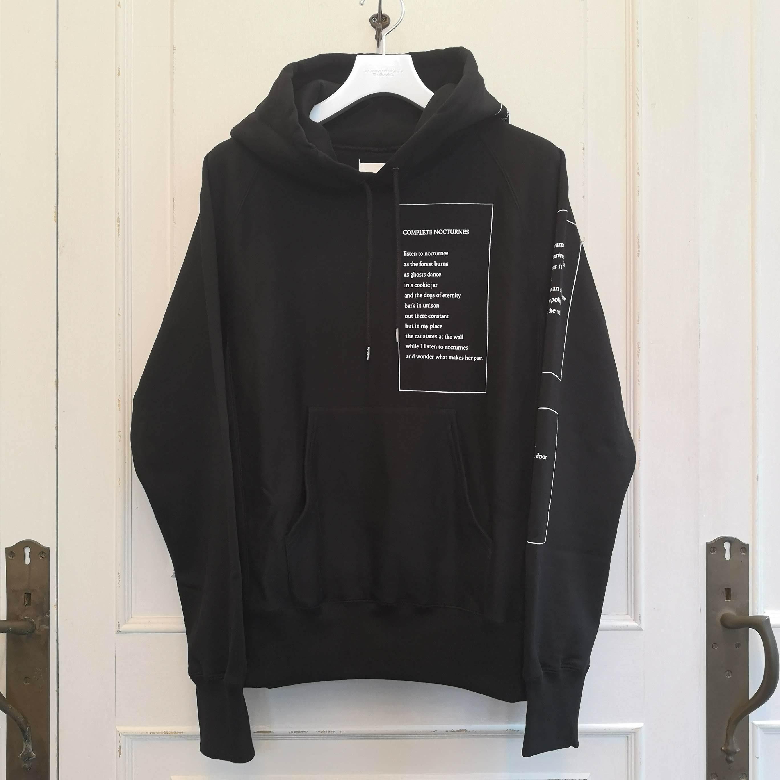 skc.0001 pullover hoodie.