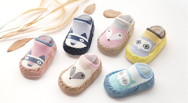 ファーストシューズ 初めての 赤ちゃん靴 ソックスシューズ ベビーシューズ 部屋履き トレーニング ベビー スニーカー