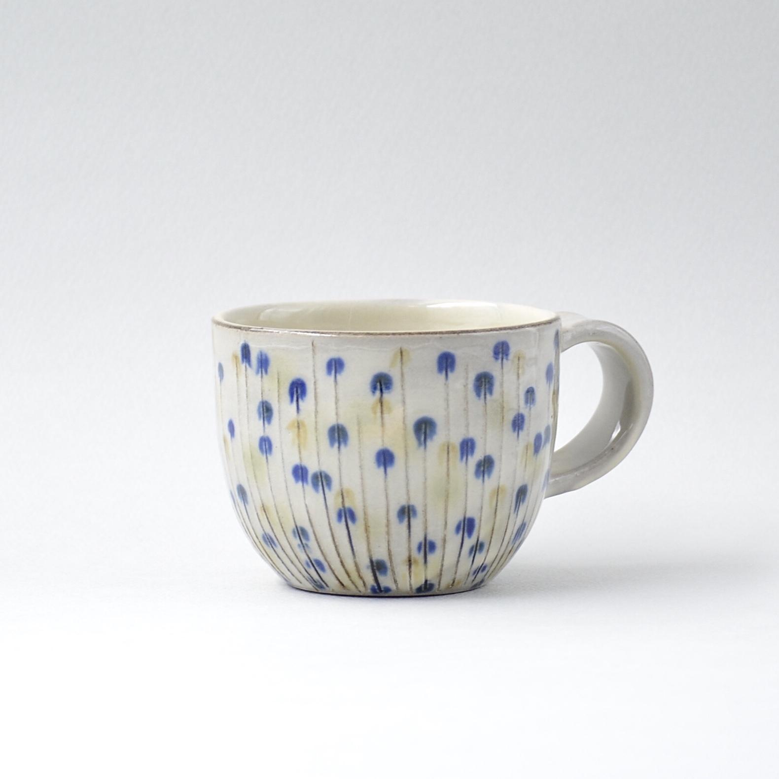 モビールマグカップ