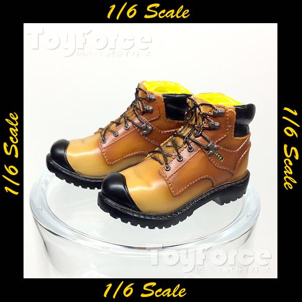 【05176】 1/6 靴