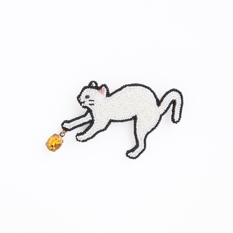 Môko Kobayashi/猫に小判