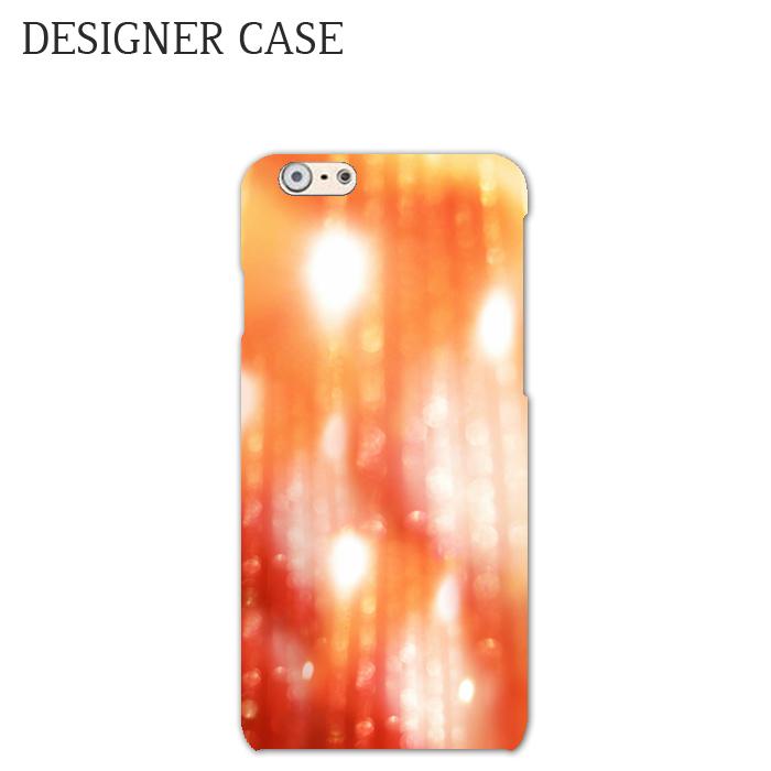 iPhone6 Hard case DESIGN CONTEST2015 089