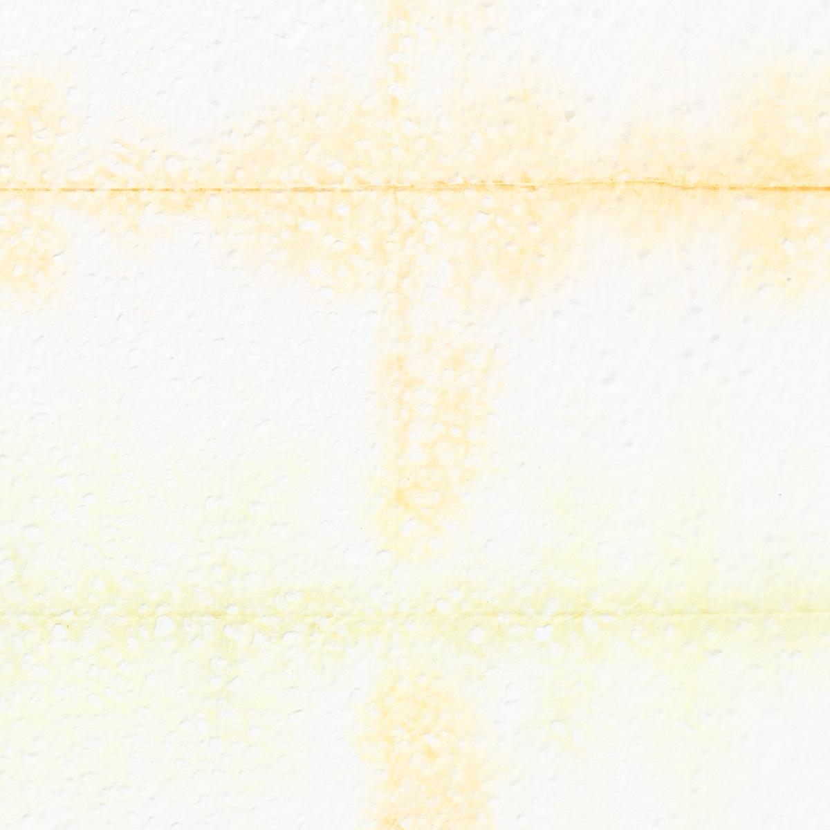 落水紙(春雨)板締め No.6