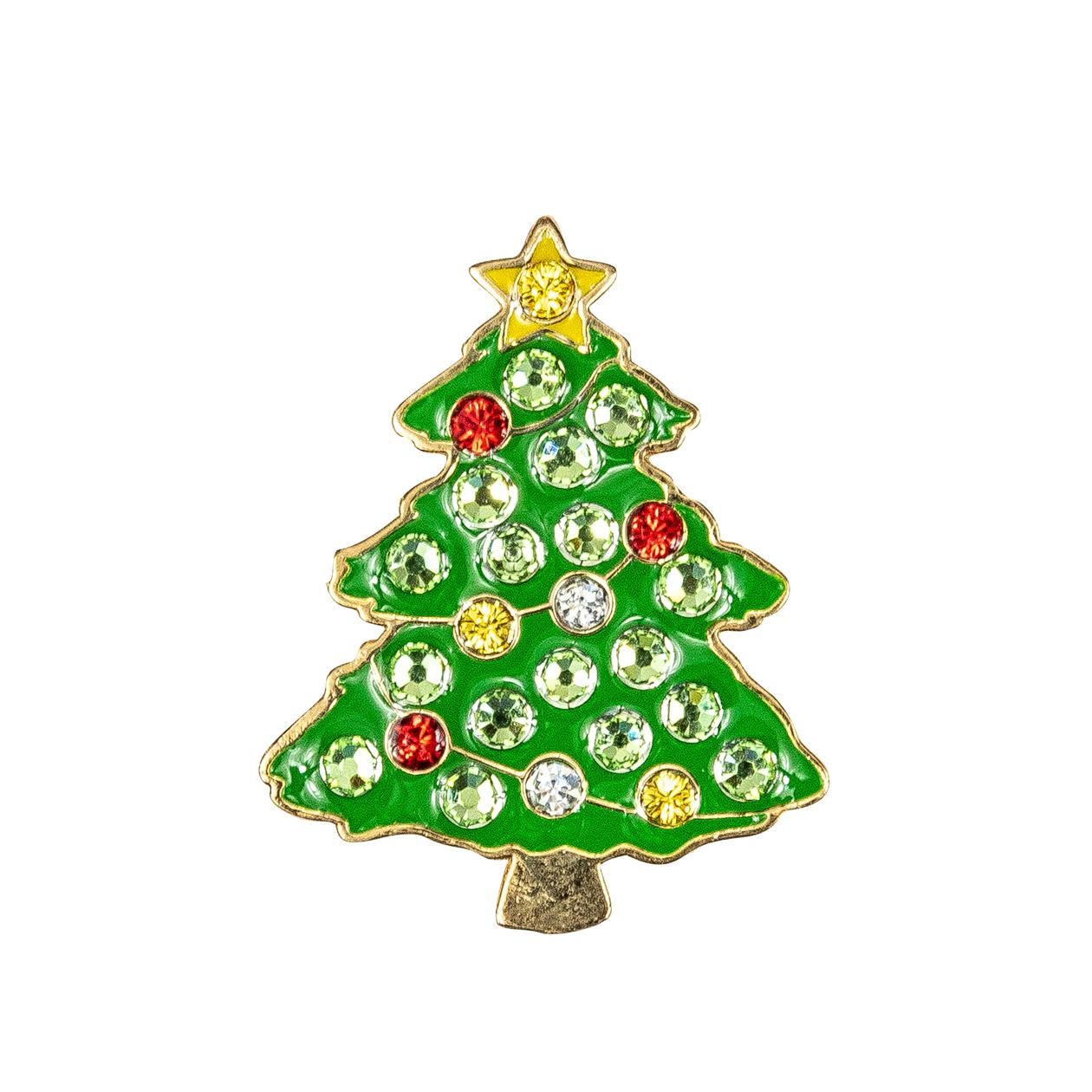 153. Xmas Tree