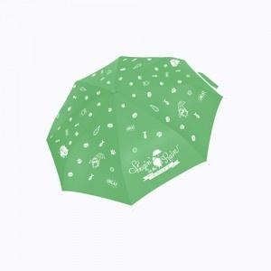 OKCAT 傘