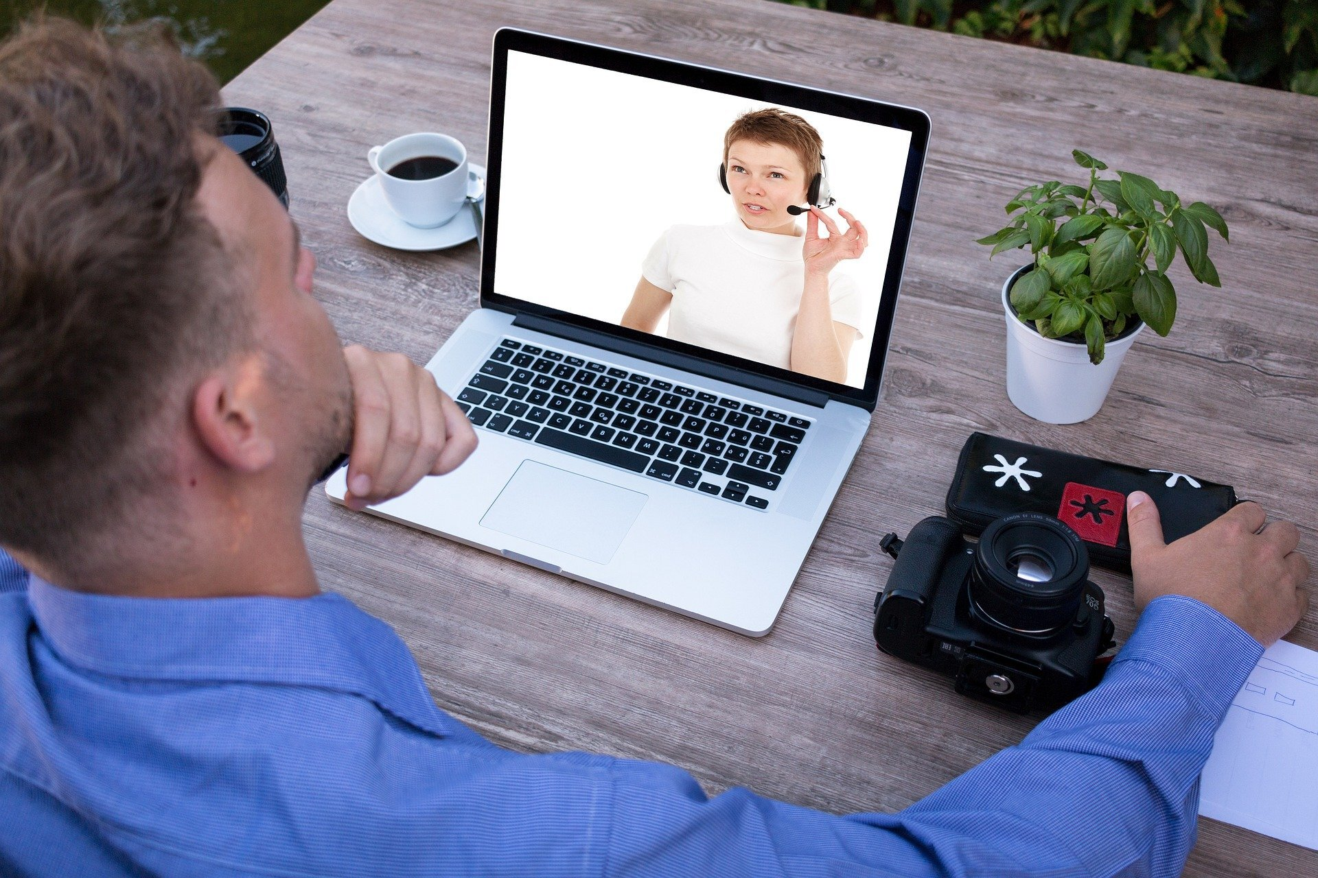 オンラインセミナー(ウェビナー)・eラーニング_ユーザー規約