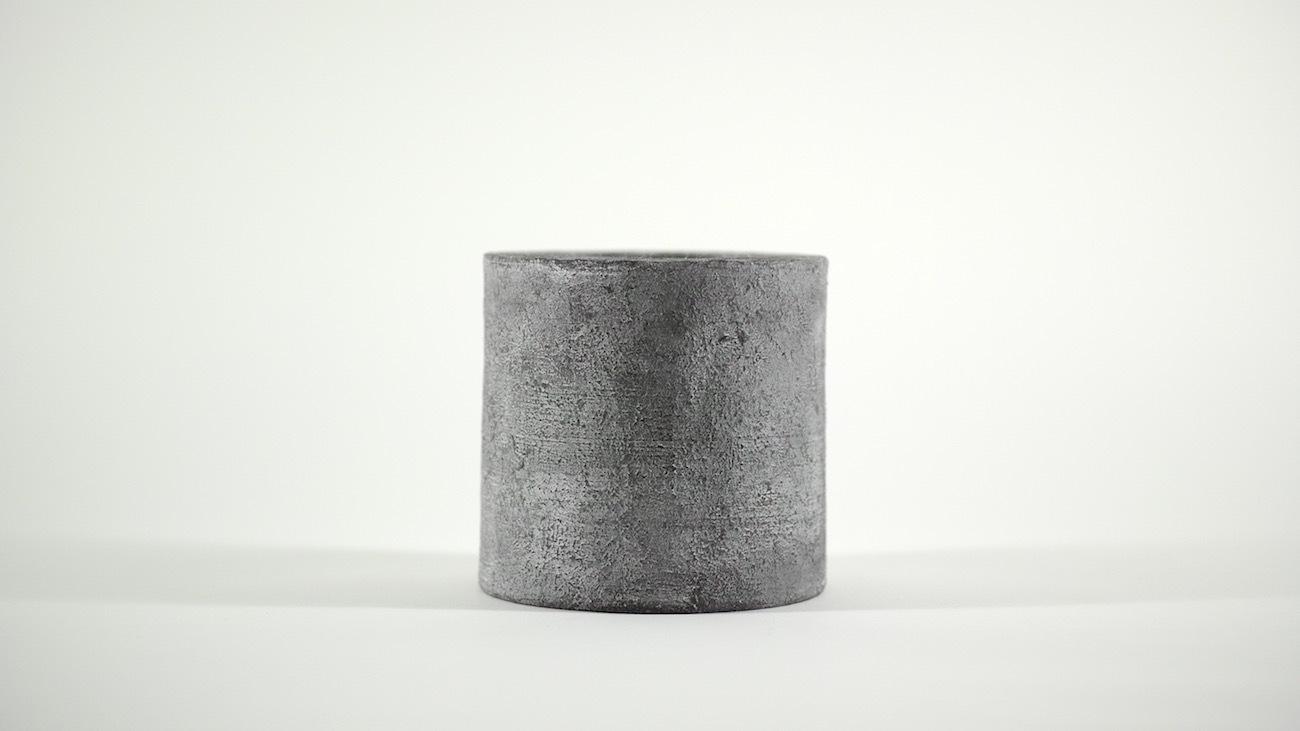 Akio Torii / 鳥居明生 / 植エルタメノカタマリ / no.7