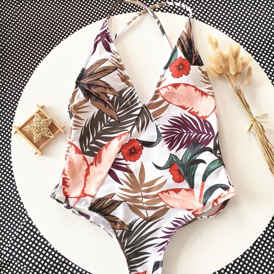 即納商品 monokini bikini sale サイズS
