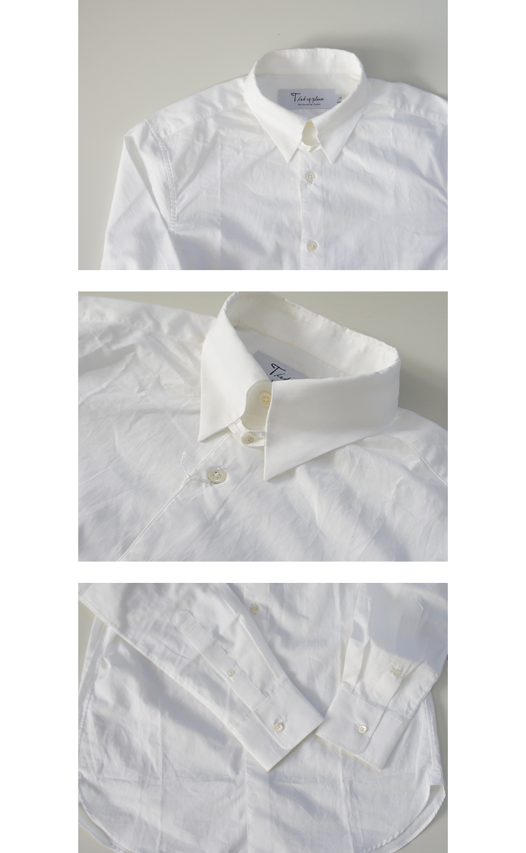 TiedUpPlease タイドアッププリーズ Tied Up Shirts SALE セール メンズ シャツ 春 夏 秋 冬 通販 【返品交換不可】 (品番et-16436)