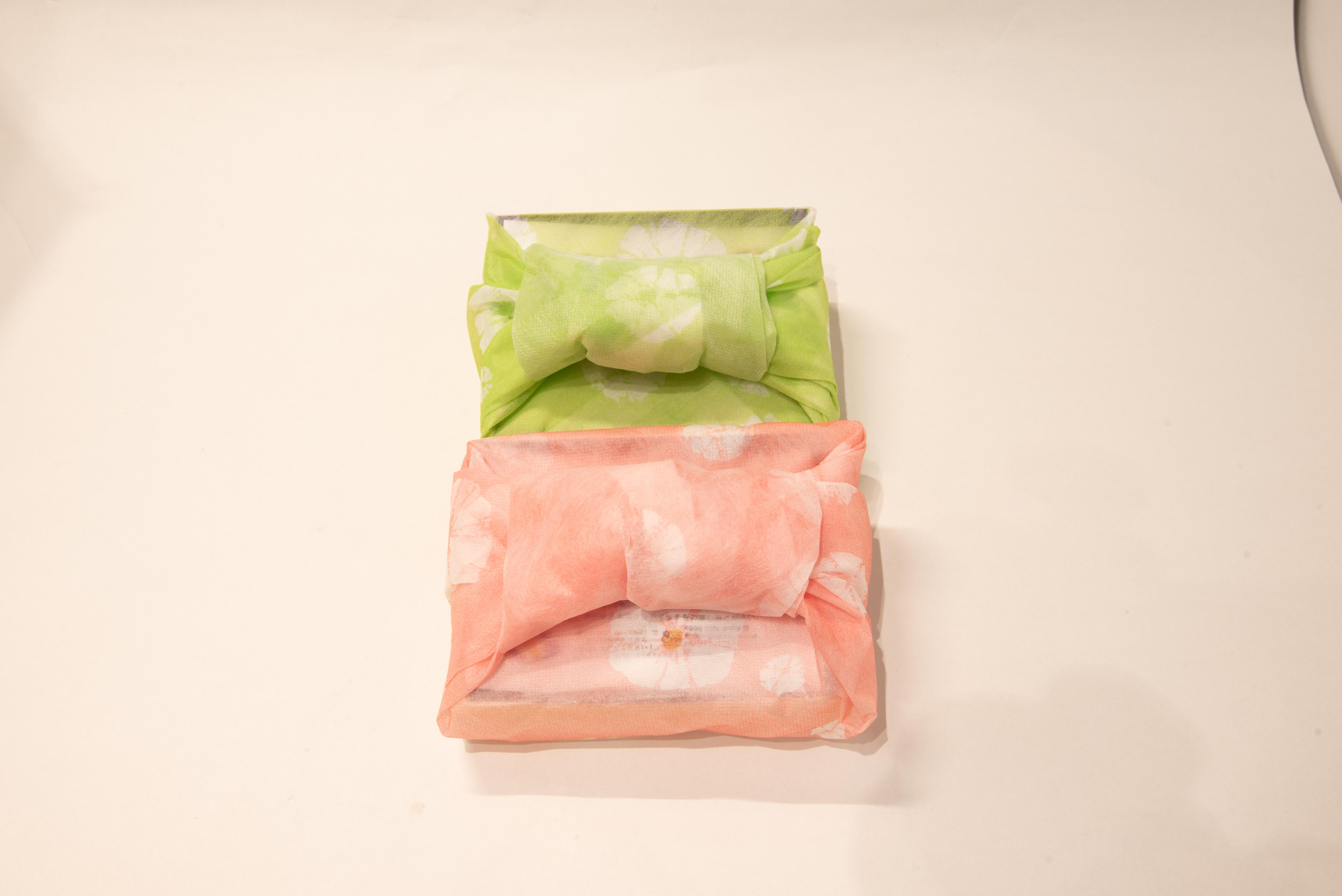 【送料無料】フィレカツ卵カツサンド