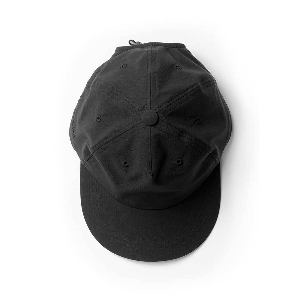 HOUDINI / DAYBREAK CAP