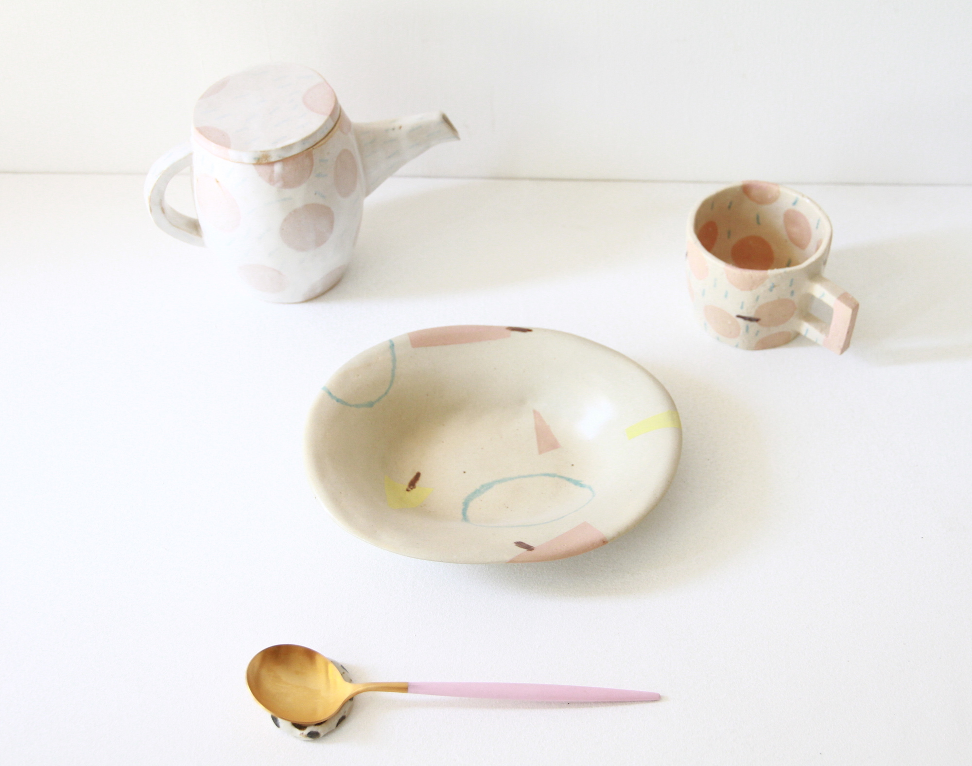 plate 006