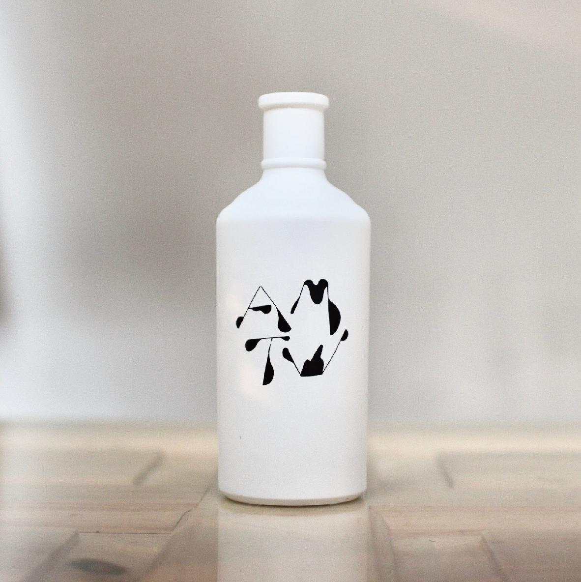 雑花瓶 VASE05