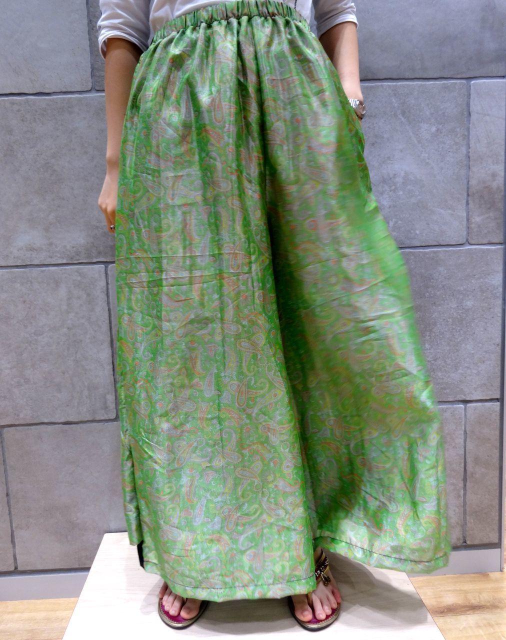 skp-003 スカートパンツ