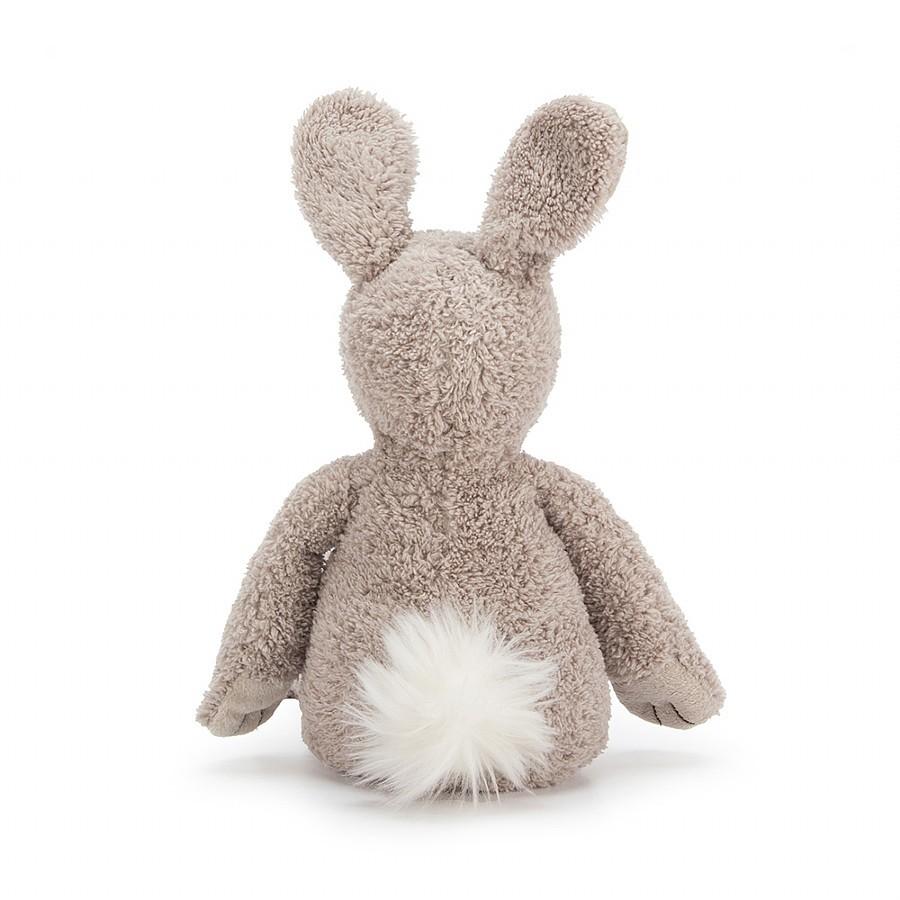 Slackajack Bunny Small_SL1043