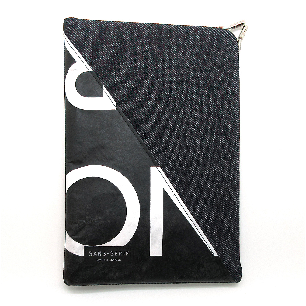Ipad mini CASE / GID-0007