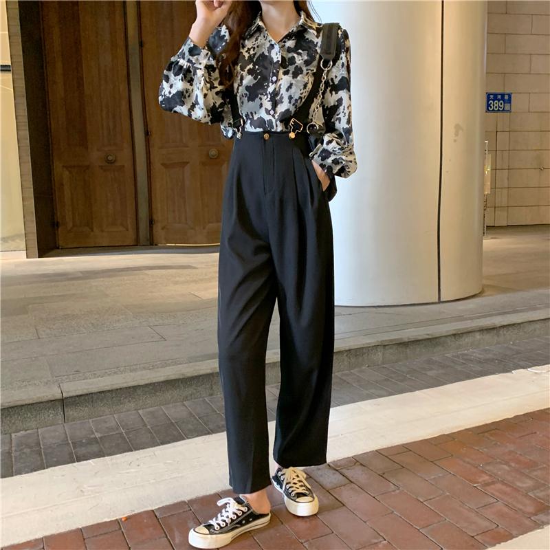 〈1周年記念リクエスト〉スマートカジュアルクールセット【smart casual cool set】