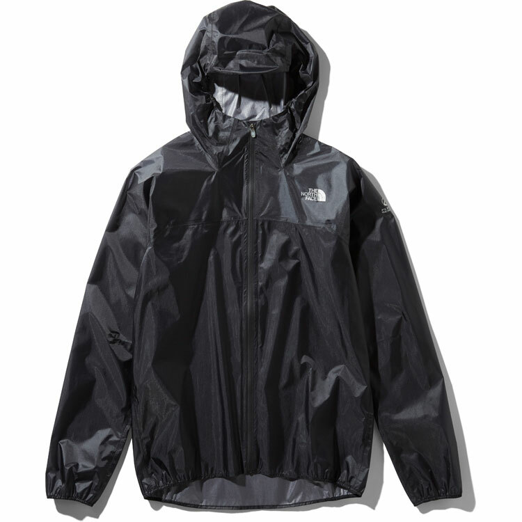 11653afc5 THE NORTH FACE / Strike Trail Hoodie men's   trippers powered by BASE