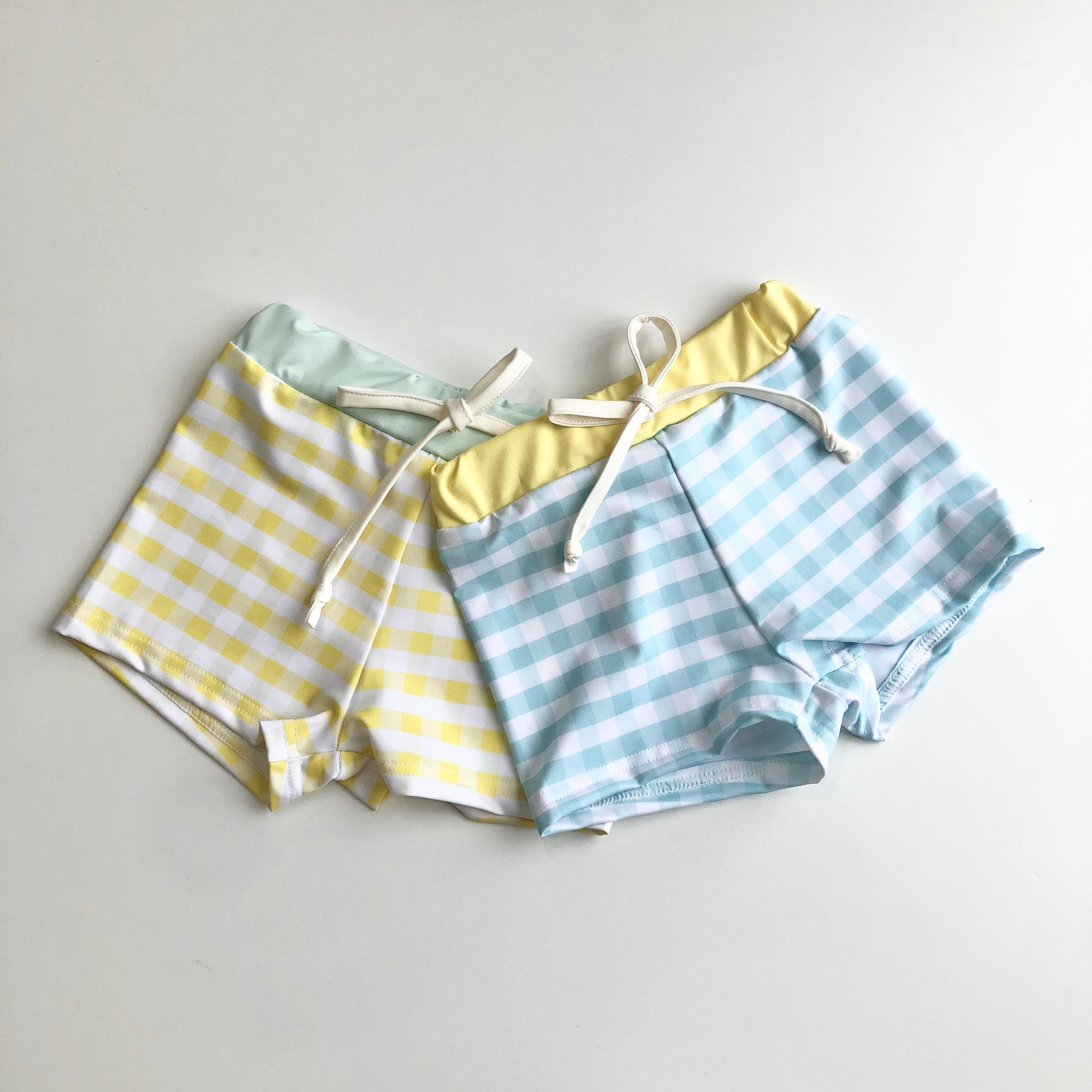 NO. 778 sorana swim wear