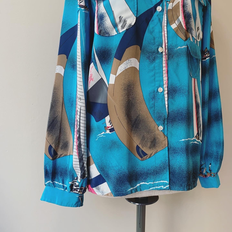 【専用ページ】vintage design shirts