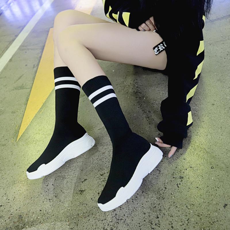 【shoes】配色ファッション合わせやすいブーツ