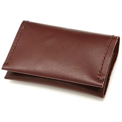 カードケース(型紙)