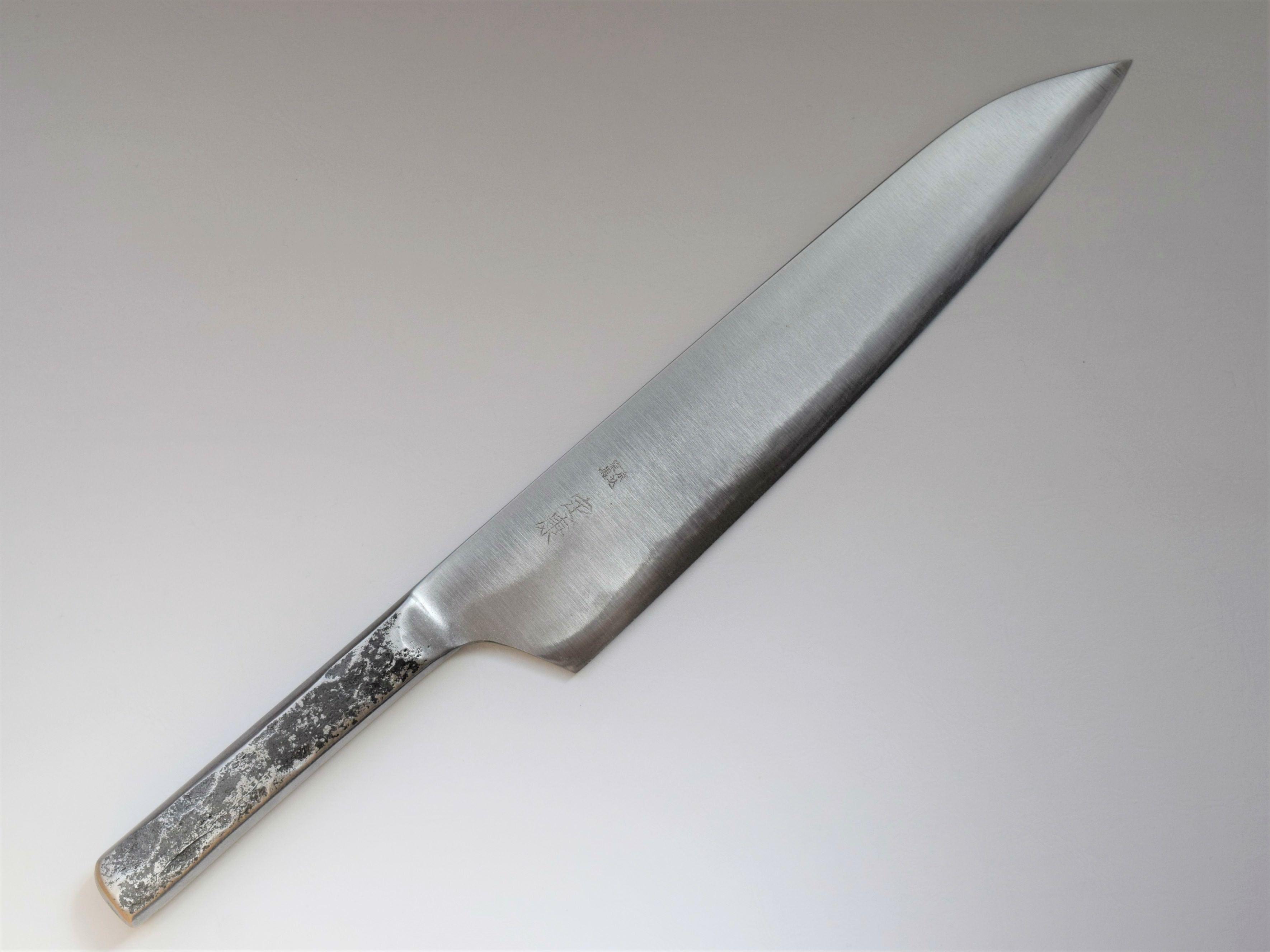 一体型牛刀 27.0㎝