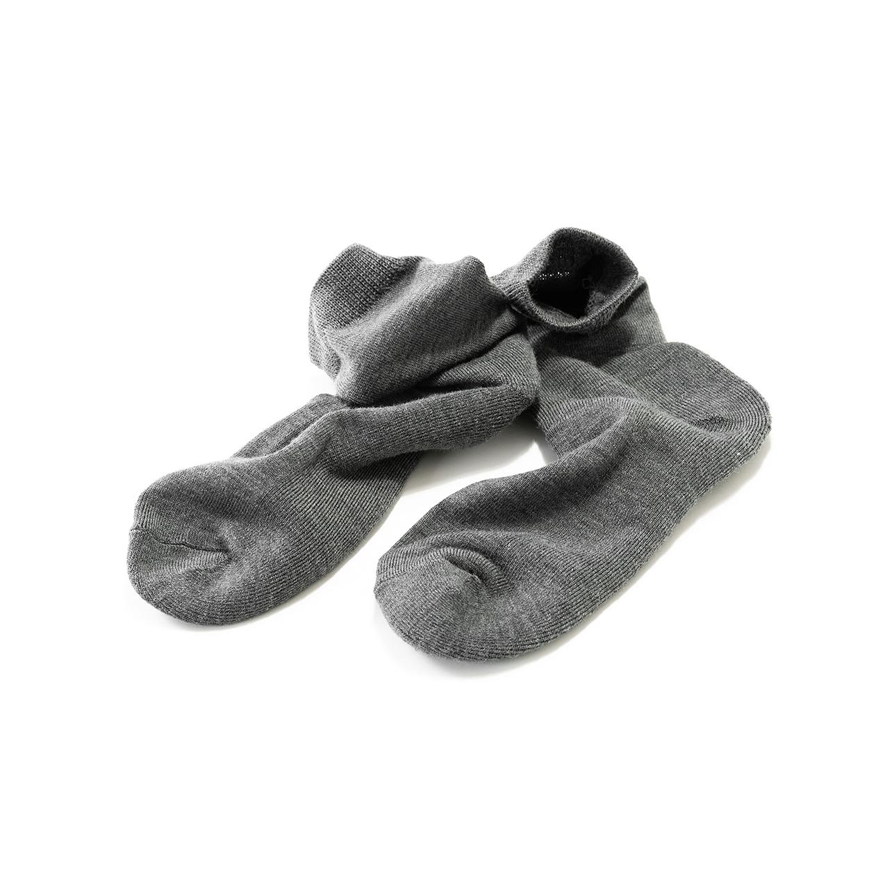 Merino Mixed Socks(開発中)