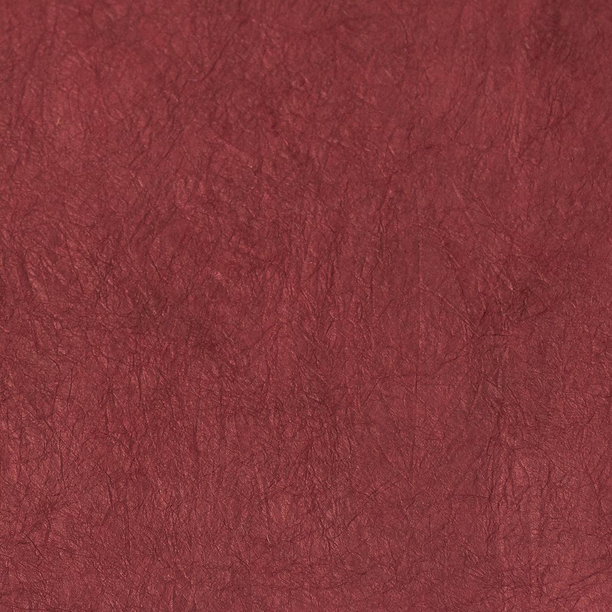 王朝のそめいろ 薄口 9番 赤紫
