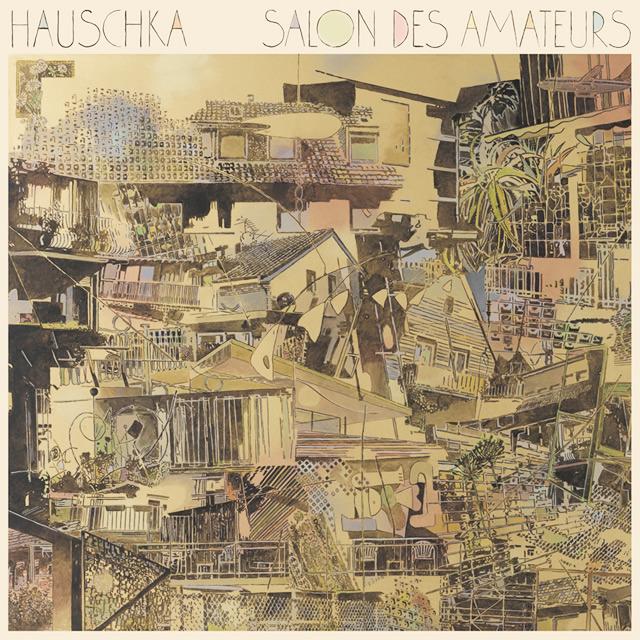 Salon des Amateurs | Hauschka