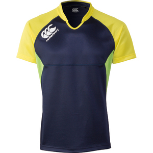 canterbury PRACTICE JERSEY