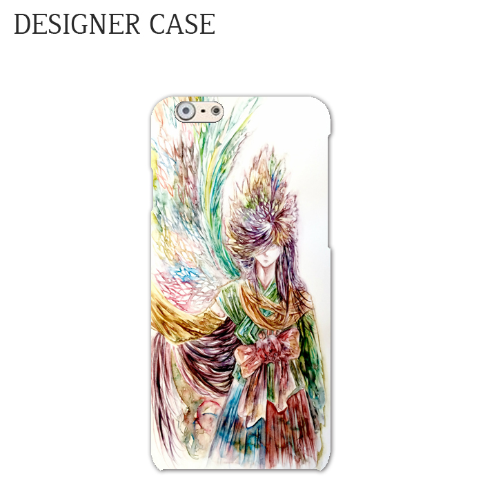 iPhone6 Hard case DESIGN CONTEST2015 060
