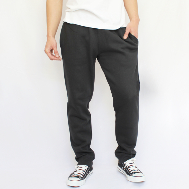 sweat pants - 画像2