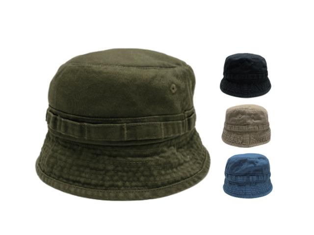 RENEW|Jungle Hat【Restock】