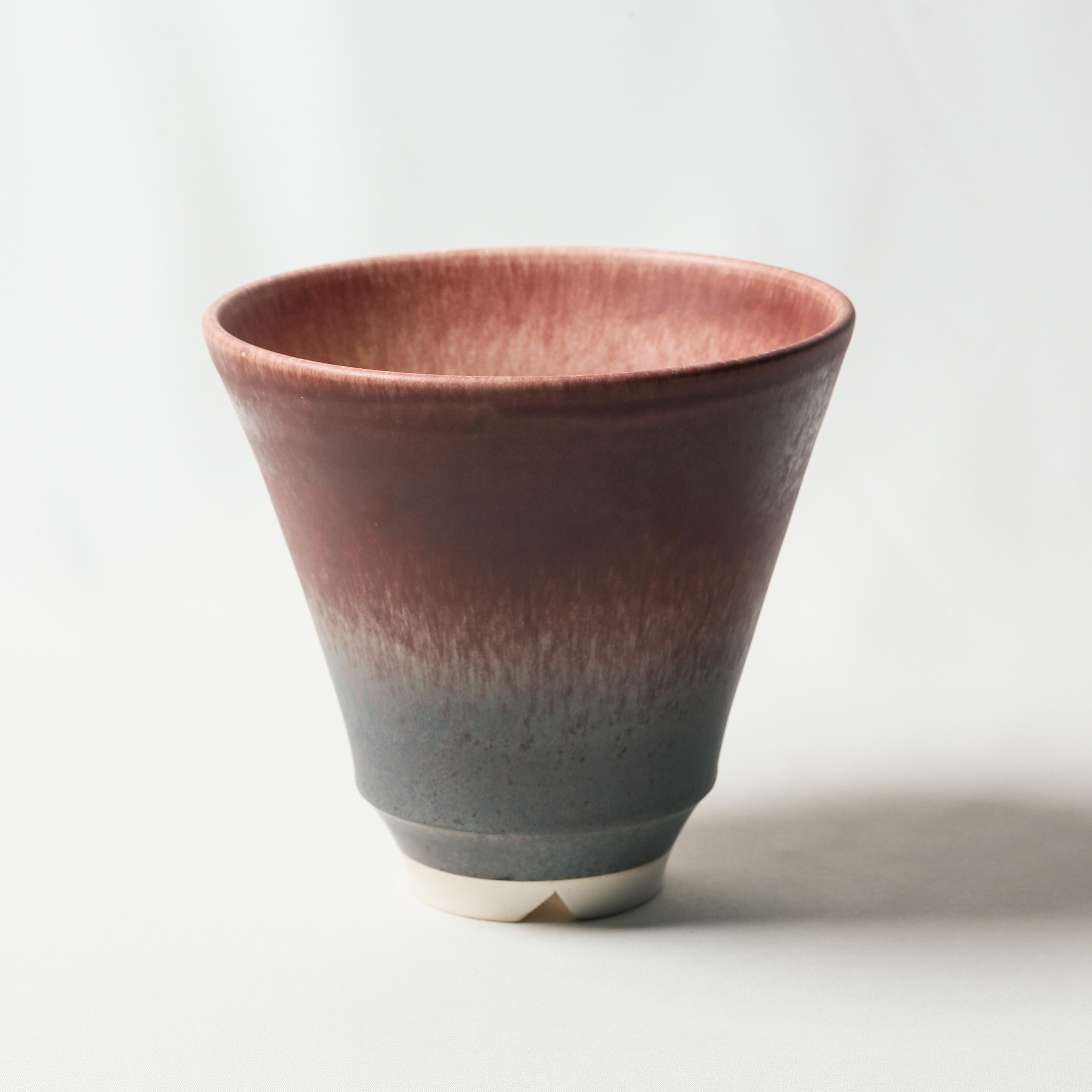 Mortar pot(煌赫+)