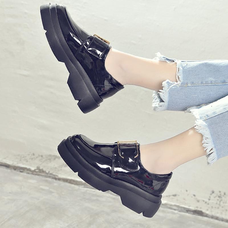 【shoes】定番切り替え合わせやすいパンプス23028547