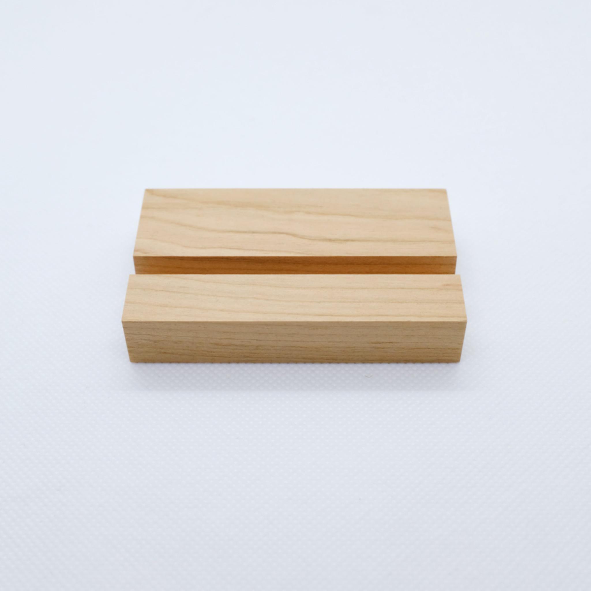 木製スタンド (スクエア・ROSE専用スタンド)