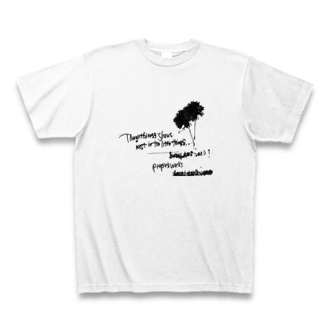 GOOD BOTANICAL  : T tagging MADOKI YAMASAKI poet&flower