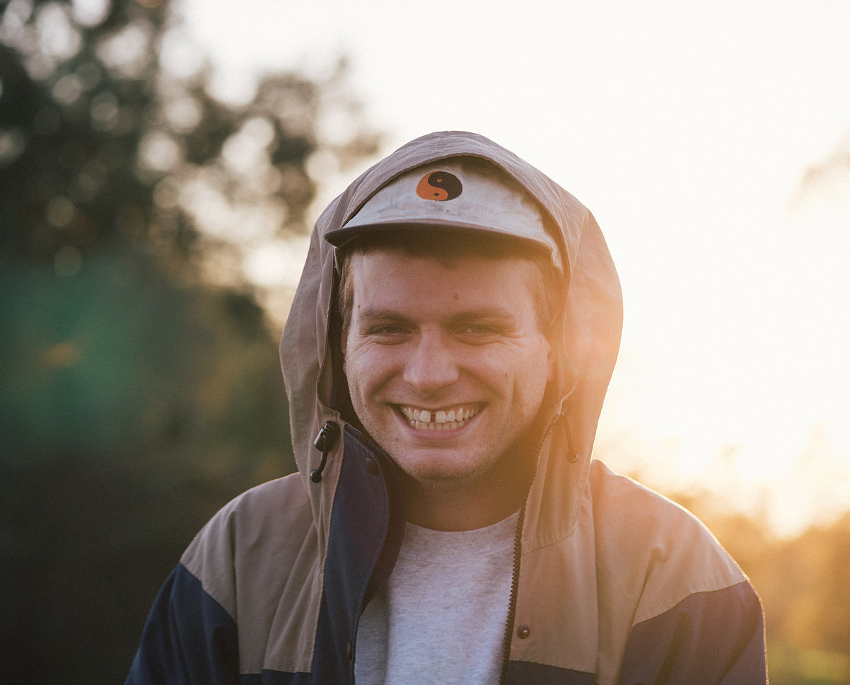 Mac DeMarco / 2(LP)