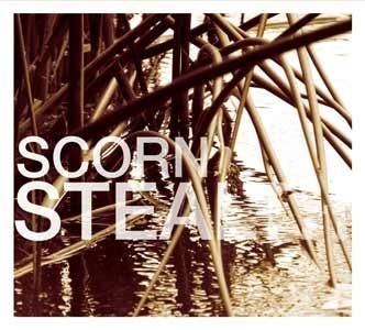 Scorn - Stealth.  CD - 画像1