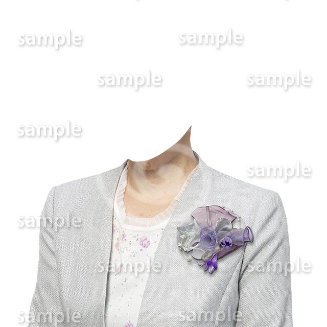 女性洋服 C120