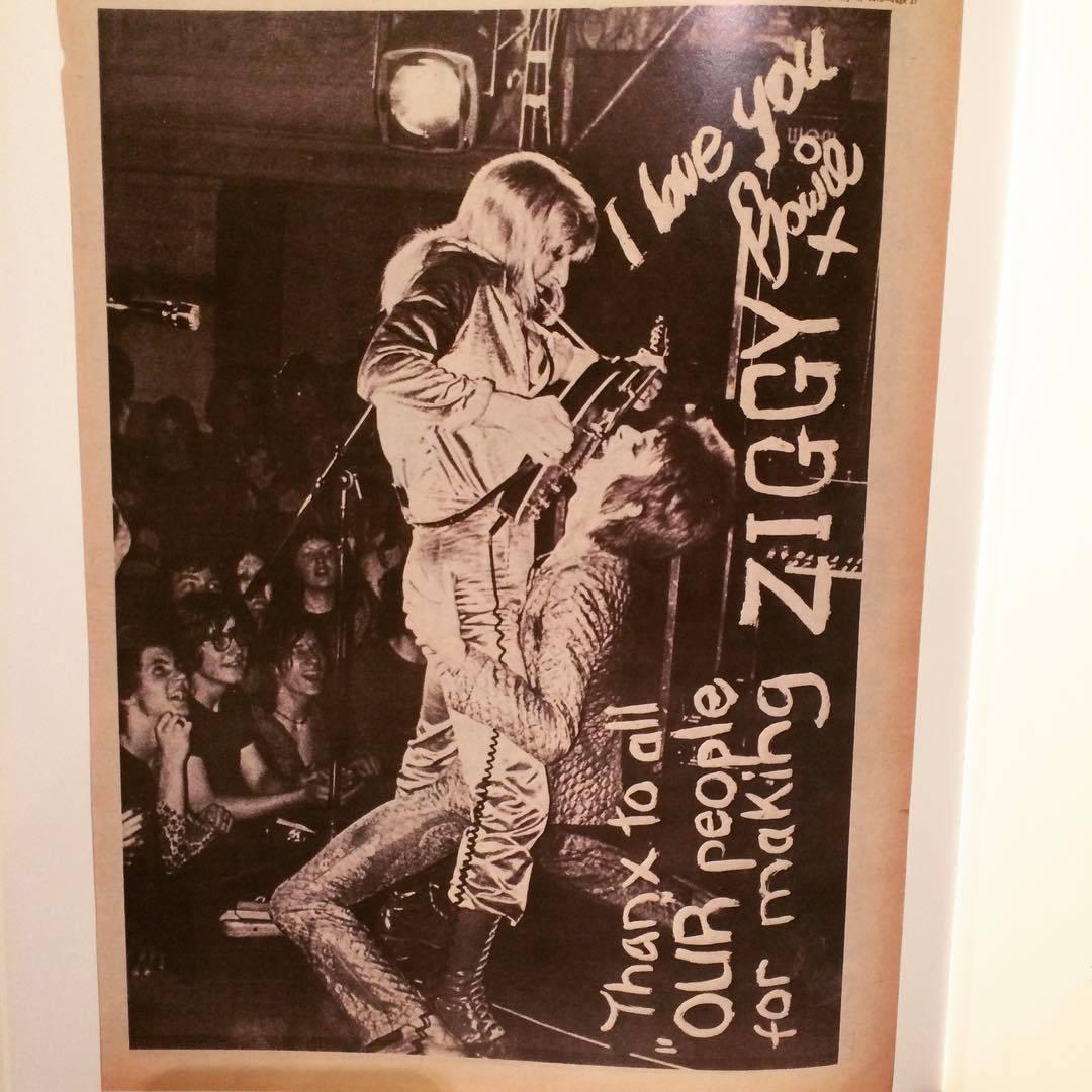 ロックのアートワーク集「The Art of Classic Rock」 - 画像3