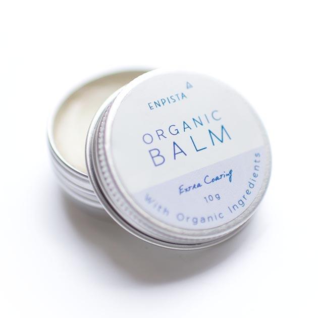 Organic Balm / オーガニックバーム