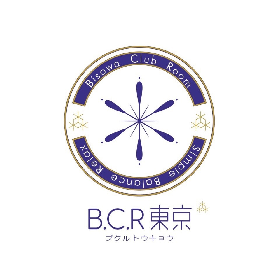 【B.C.R東京】 ブクルトウキョウ