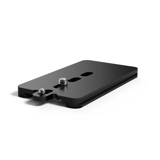 0350-2250 : カメラアダプタープレート