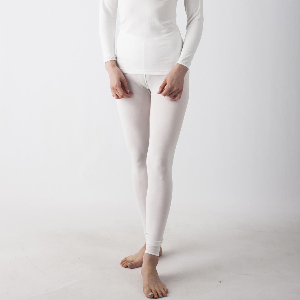 サポータス インナー(婦人用長袖下)